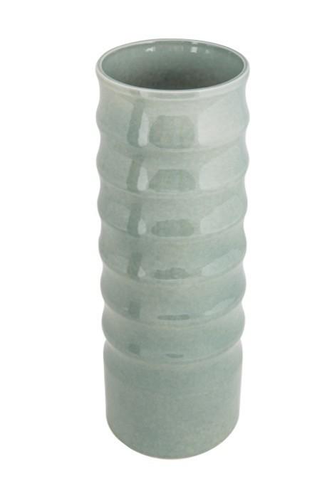 Patras Small Vase