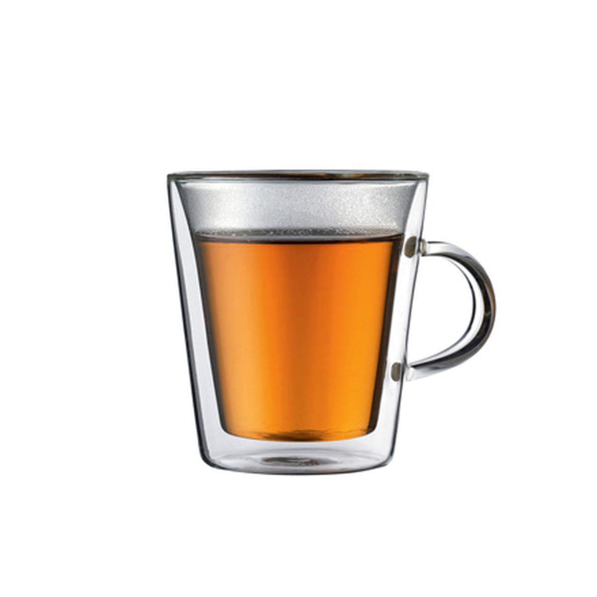 BODUM Cup with handle
