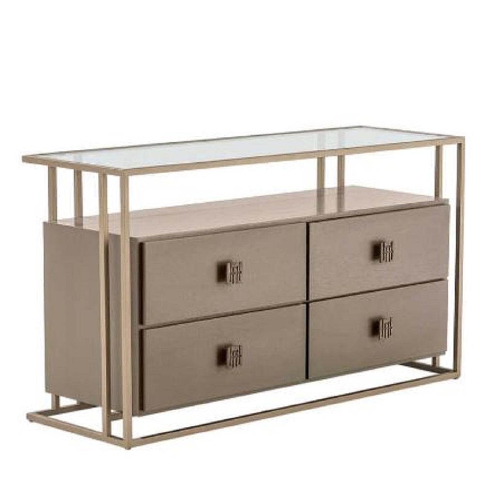 Adriana Hoyos Bolero Dresser