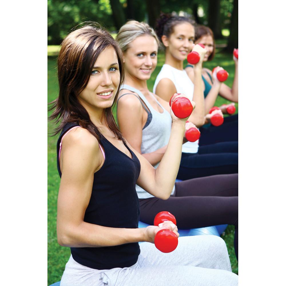 Urban Energy Fitness Fitness Class (20 + 3 free)
