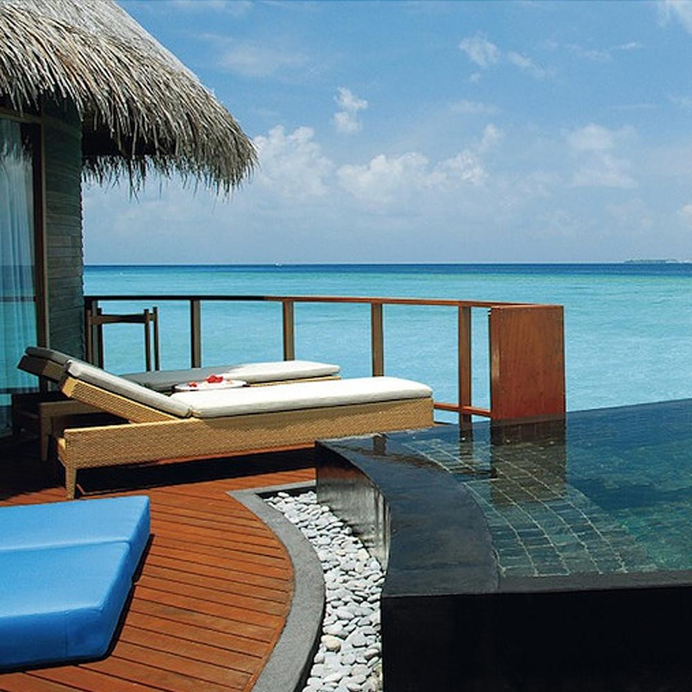 Al Arabi Travel Agency Honeymoon Contribution AED500