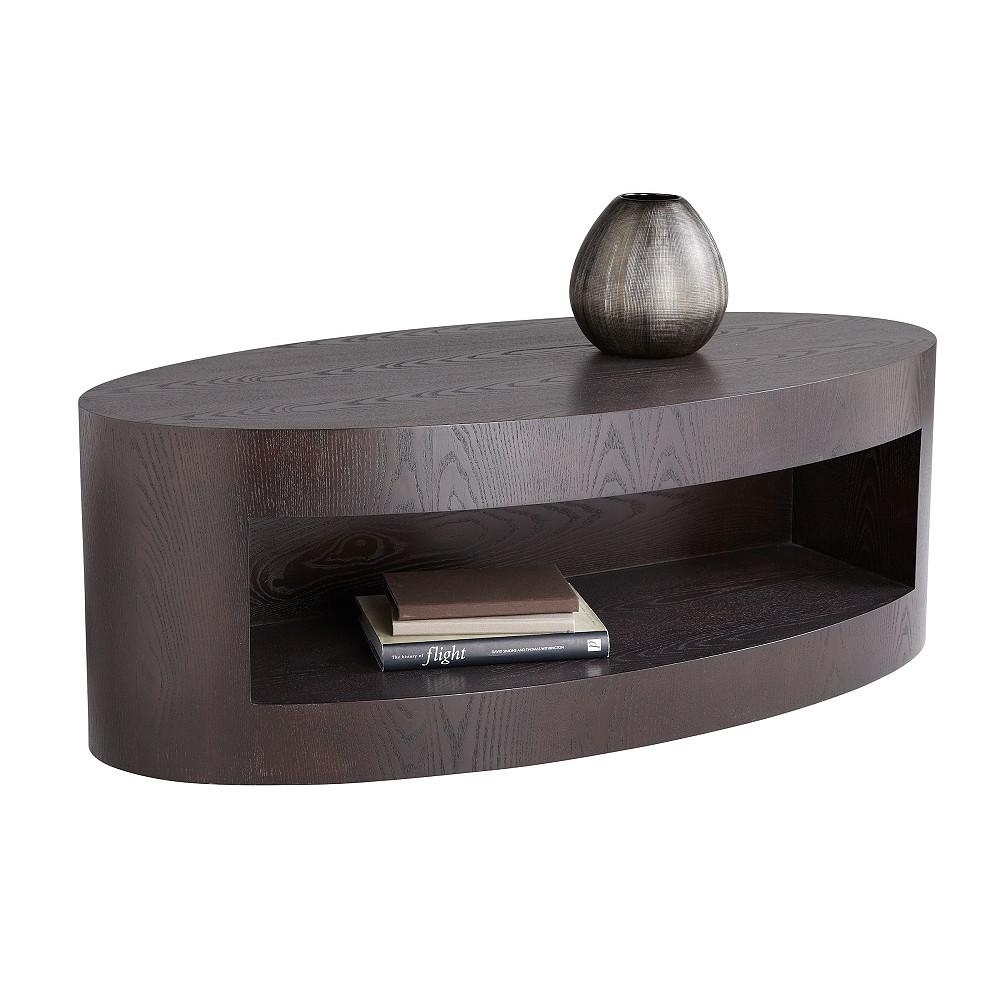 Zen Interiors Beacon Coffee Table