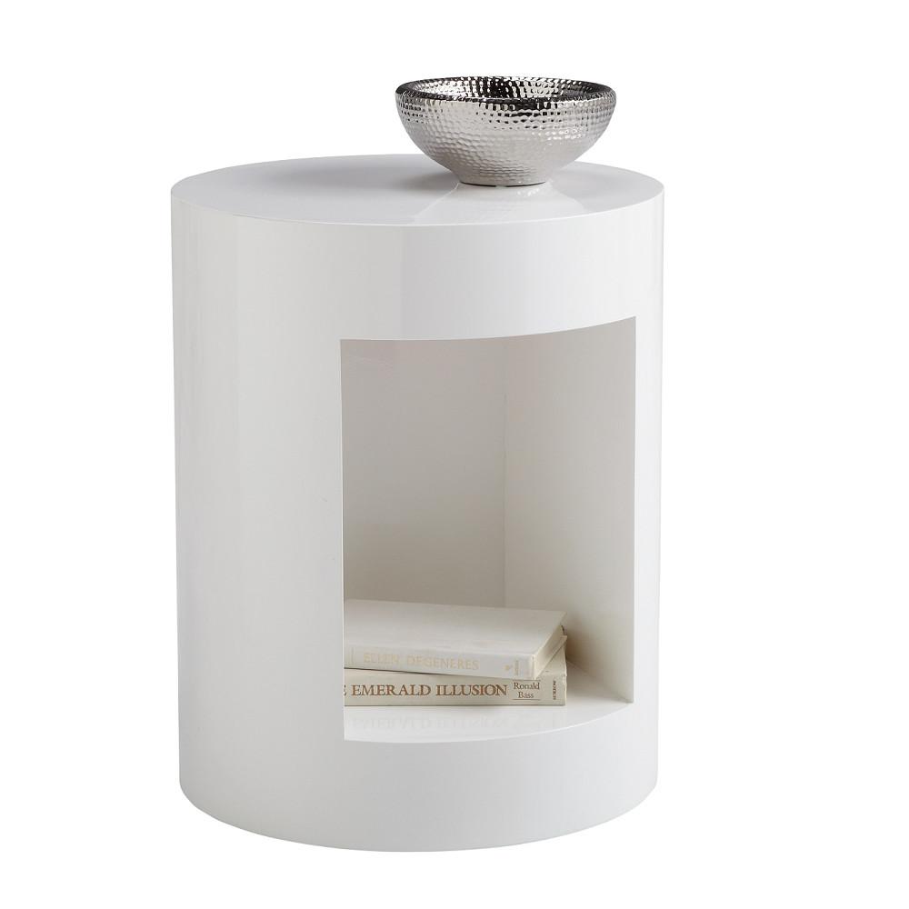 Zen Interiors Beacon Side Table