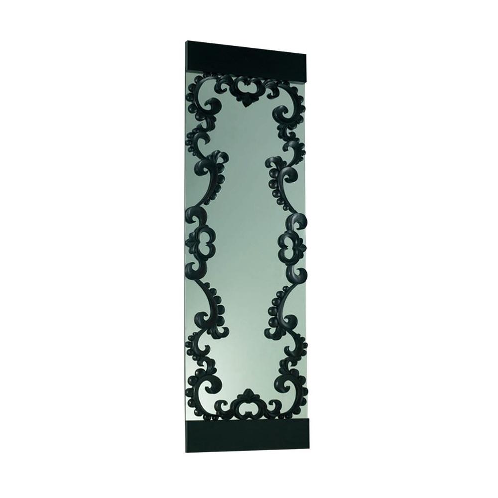 Zen Interiors Fleur Wall Mirror