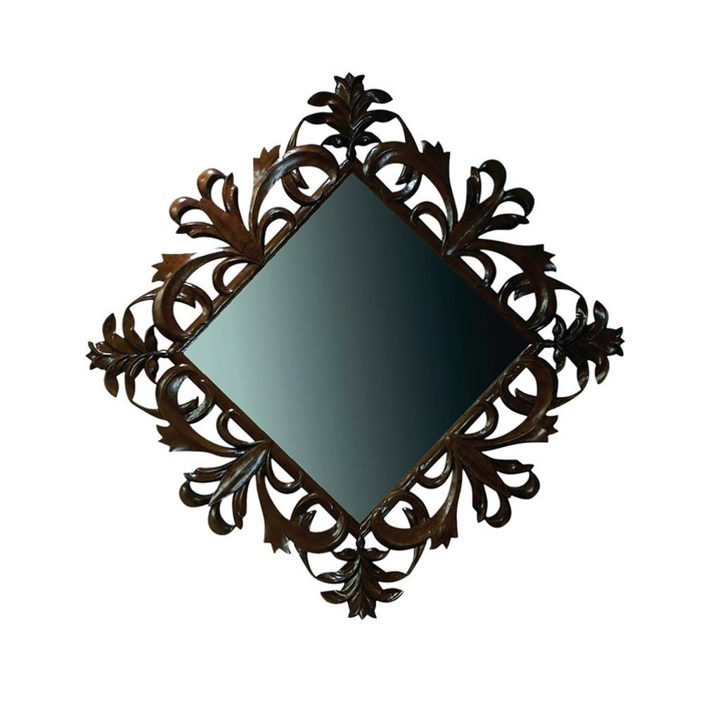 Zen Interiors Nobu Mirror