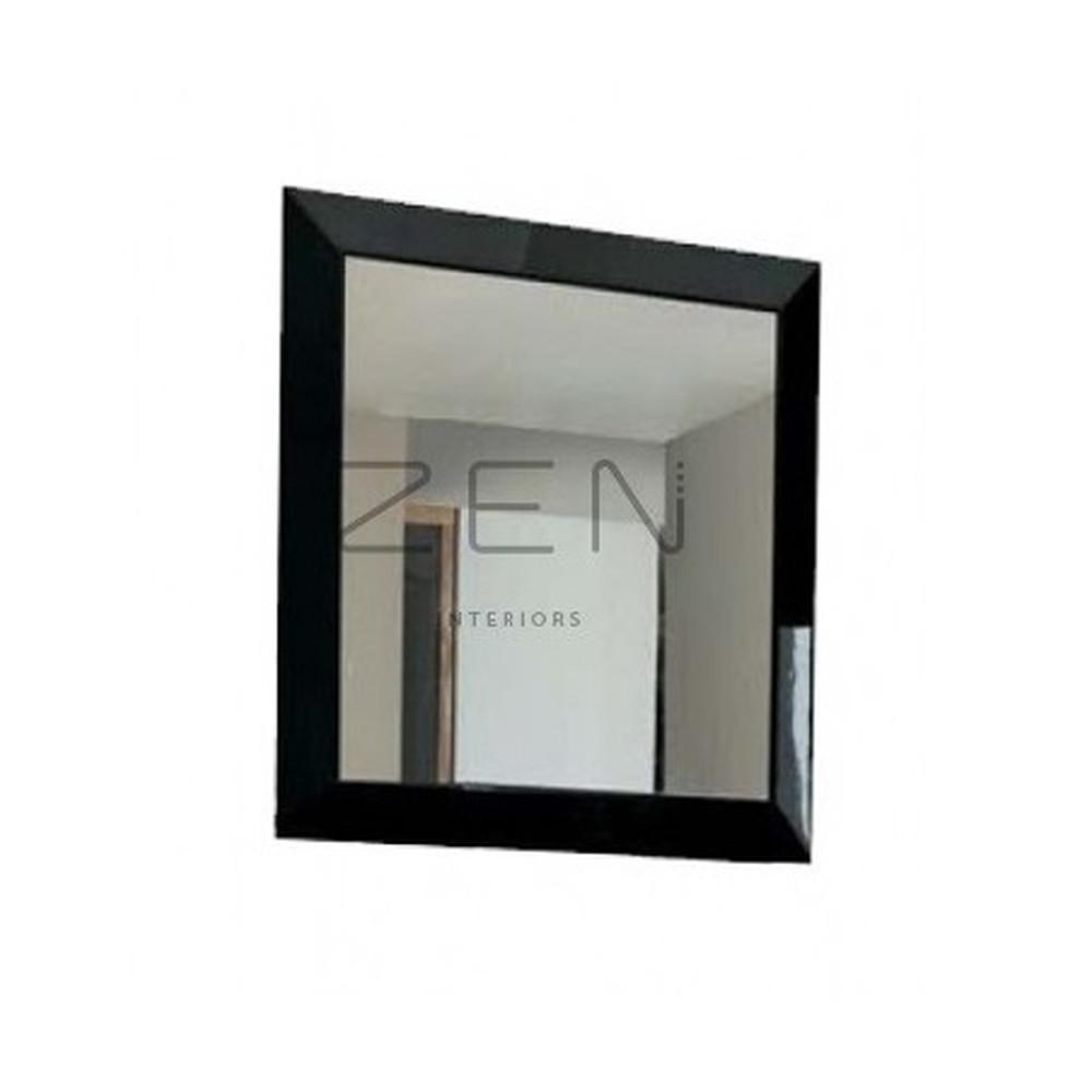 Zen Interiors Basilo Mirror
