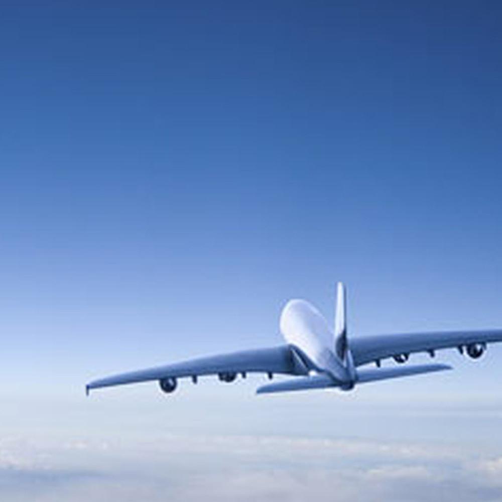 Contribution to Abu Dhabi-Kuala Lumpur Flight