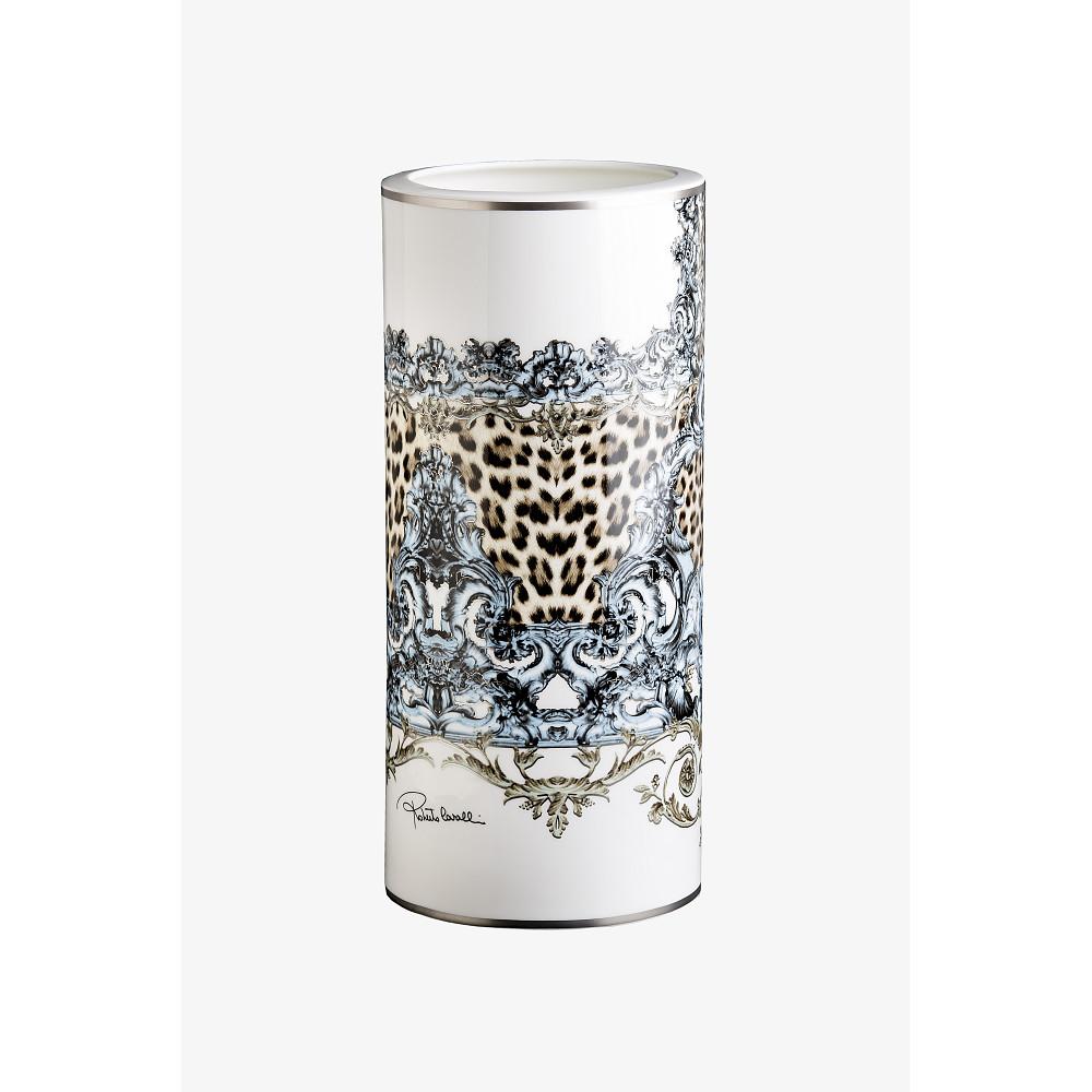 Roberto Cavalli PALAZZO PITTI High Vase