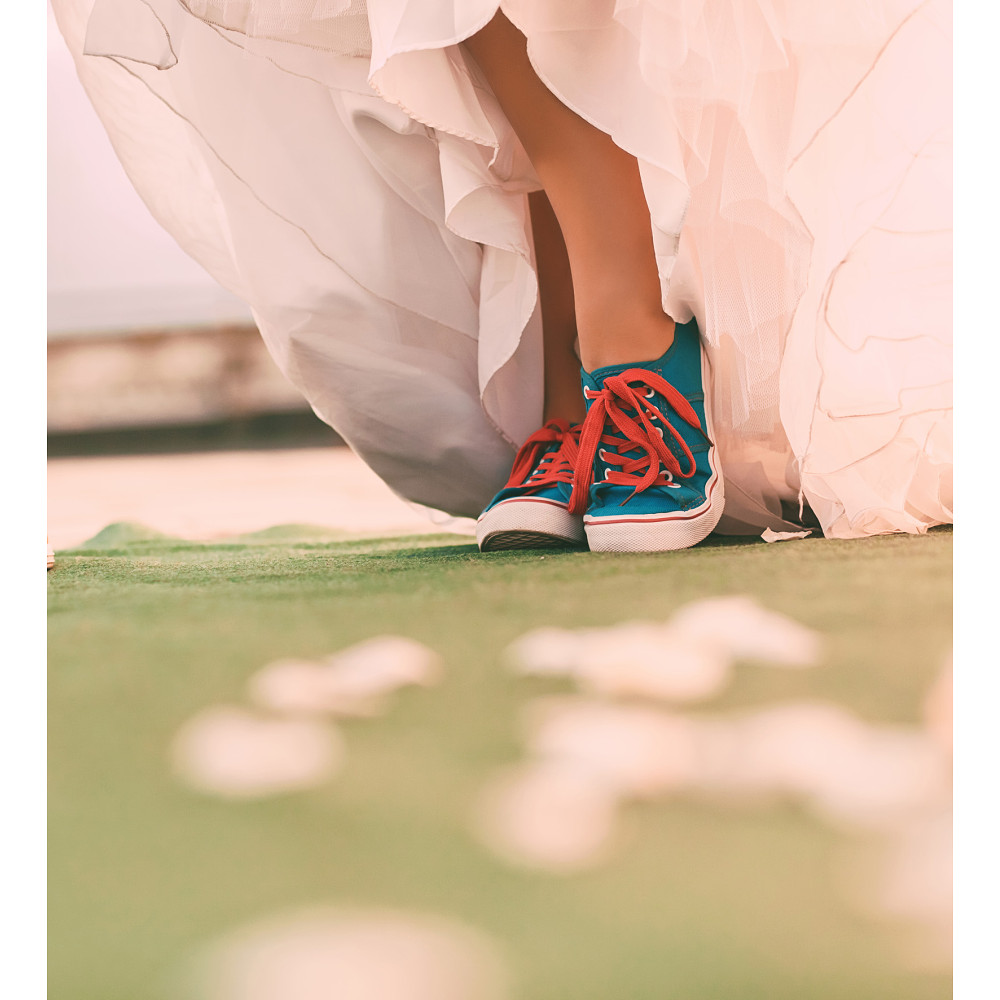 Urban Energy Fitness Tone up Bride Bridal Package