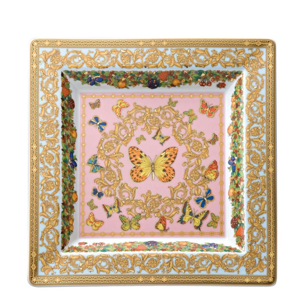 Versace Le Jardin de Versace Dish