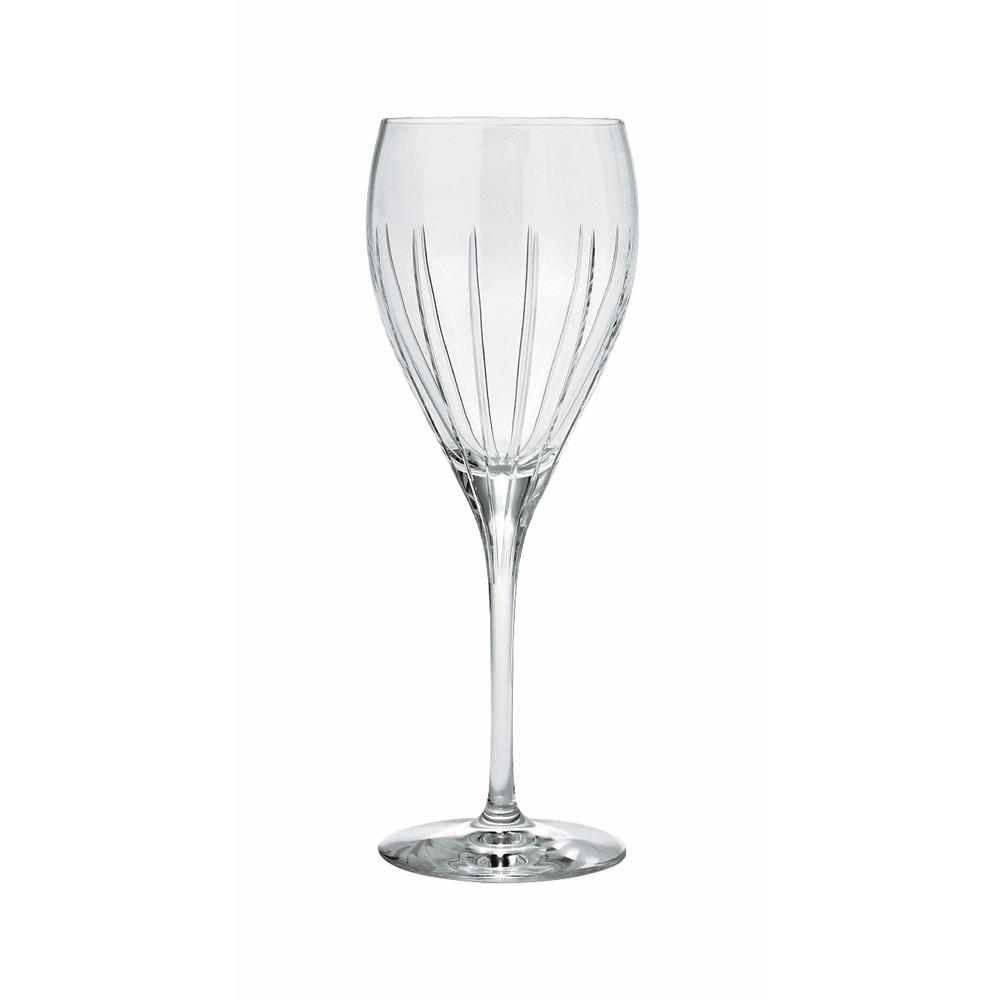 Christofle IRIANA Water Goblet