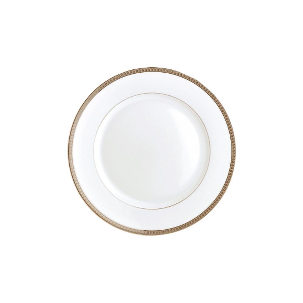 Christofle MALMAISON Bread Plate