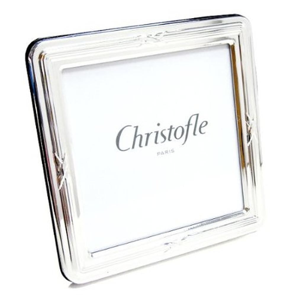 Christofle RUBANS Picture Frame