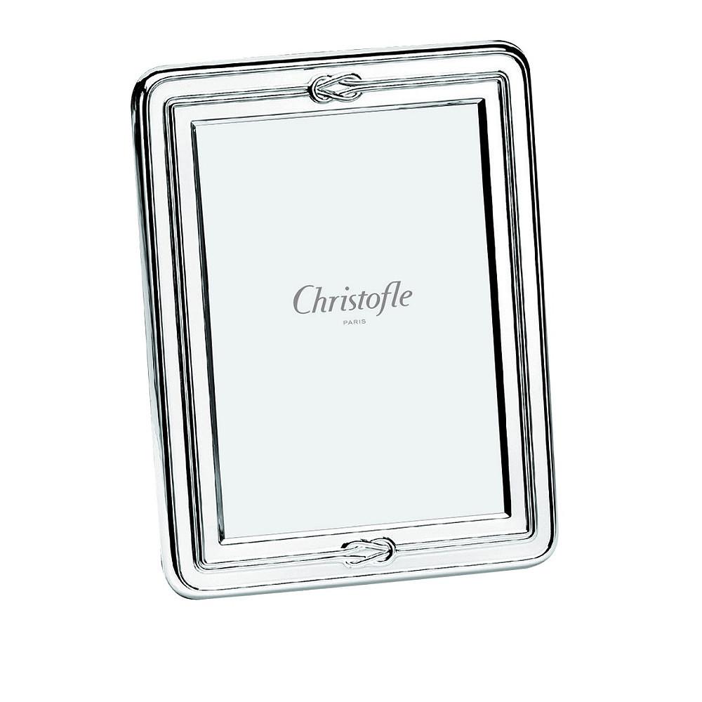 Christofle EGEA Picture Frame