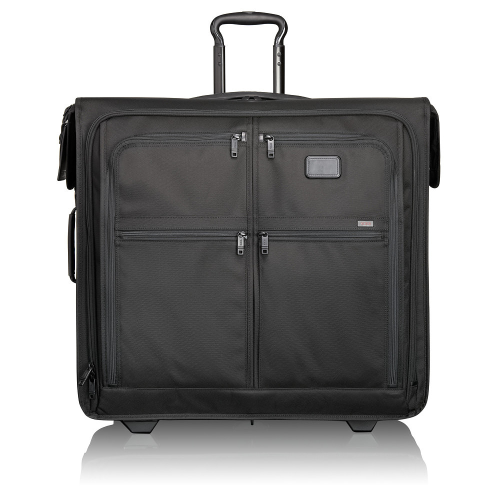 Tumi ALPHA 2 Trip Garment Bag