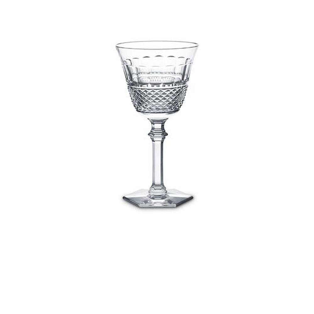 Baccarat Diamant Glass