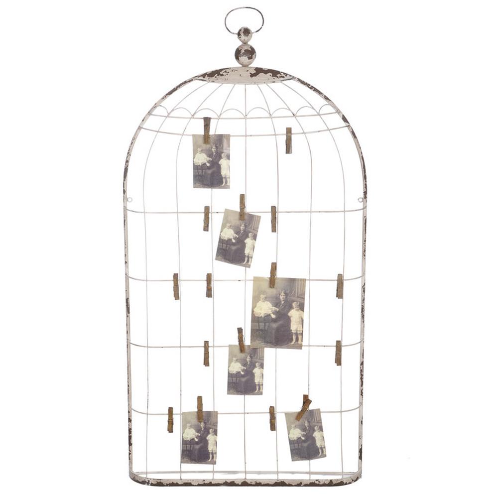 Jolipa Bird Cage Frame