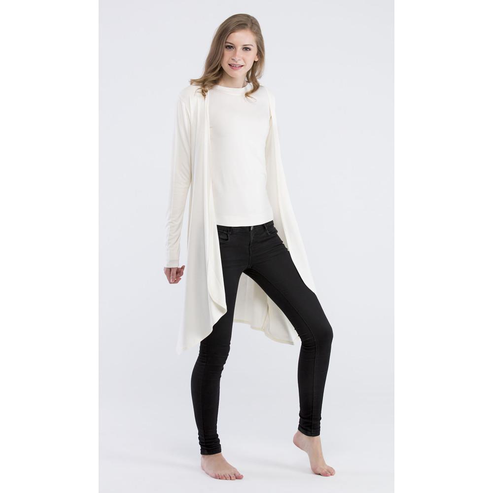 Bamboo Ultra Soft Cardigan