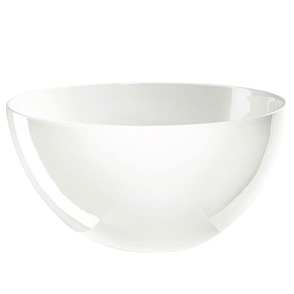 € Table Bowl