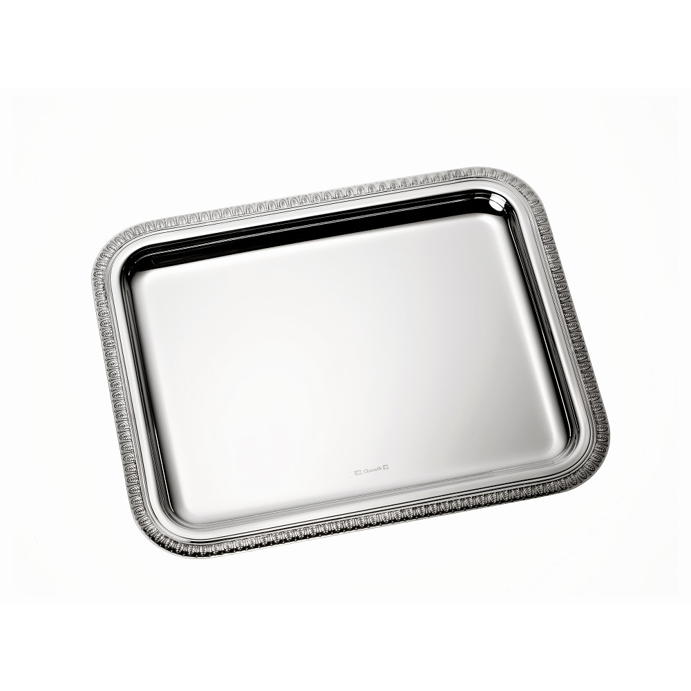 MALMAISON Rectangular Tray
