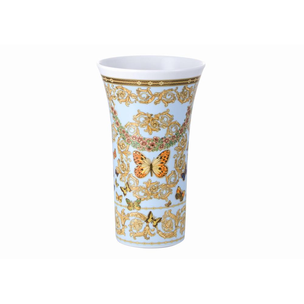 Versace Le Jardin Vase