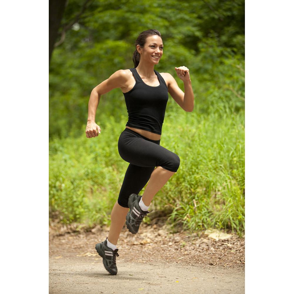 Marathon Race Training Package