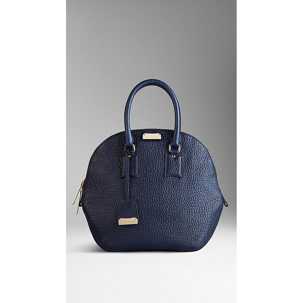Burberry Orchard Bag