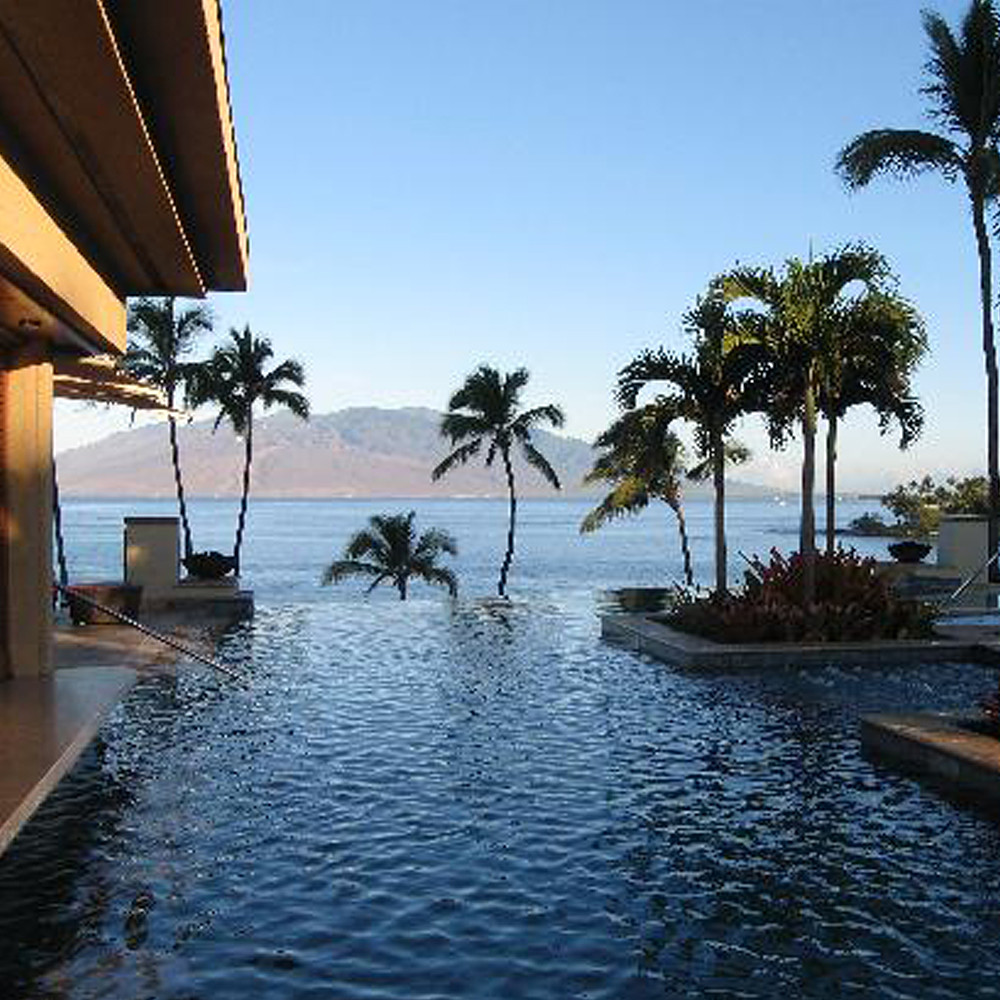 Contribution to our Honeymoon Flight Dubai Mauritius
