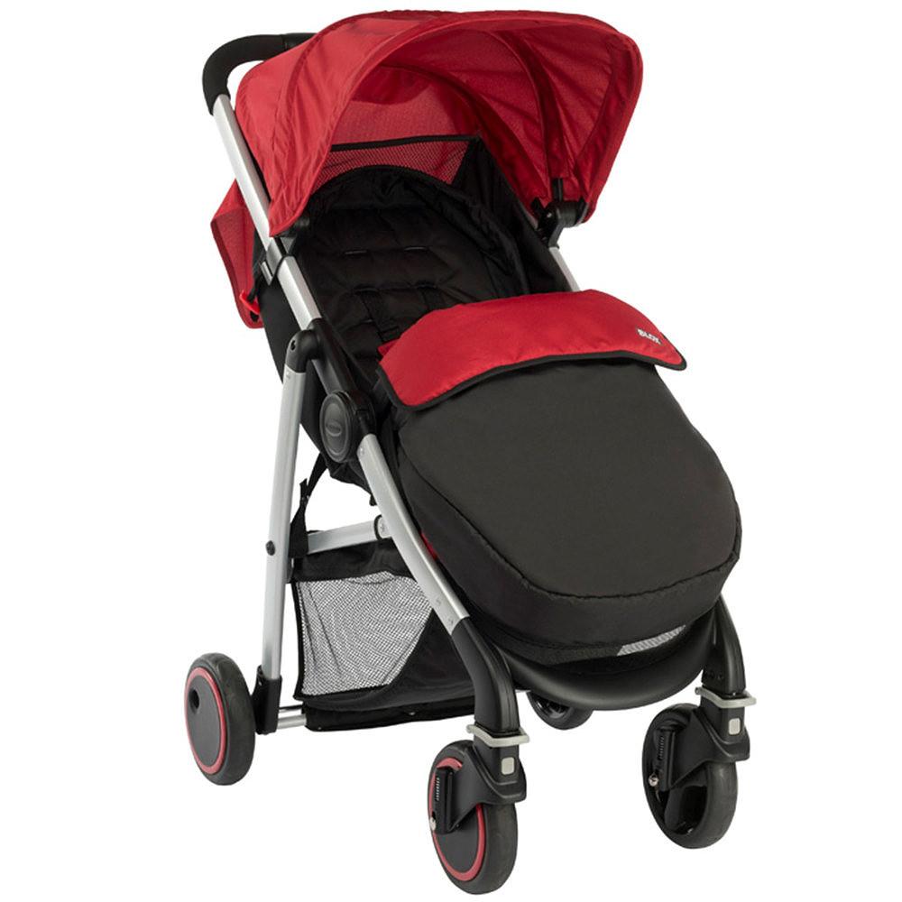 Graco Blox Stroller