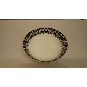 Eusamex SAFRA Soup Plate 205cm