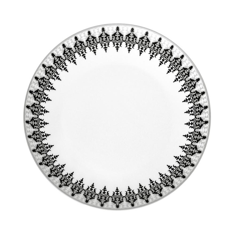 Eusamex SAFRA Dinner Plate 267 cm set 2