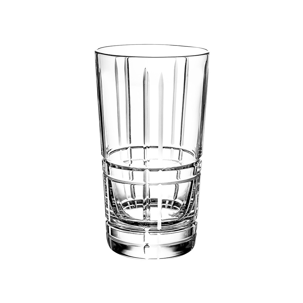 Christofle Tumblers, 2pc set