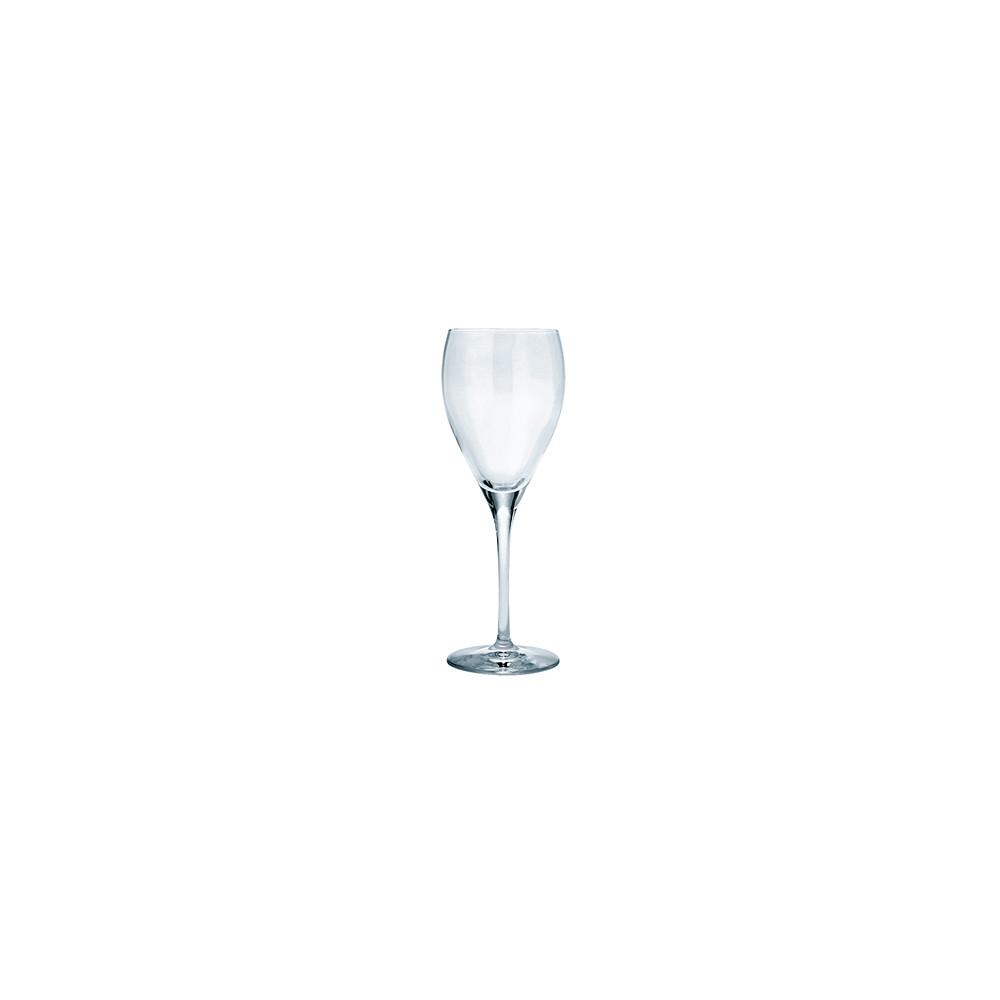 Christofle Albi High Glass