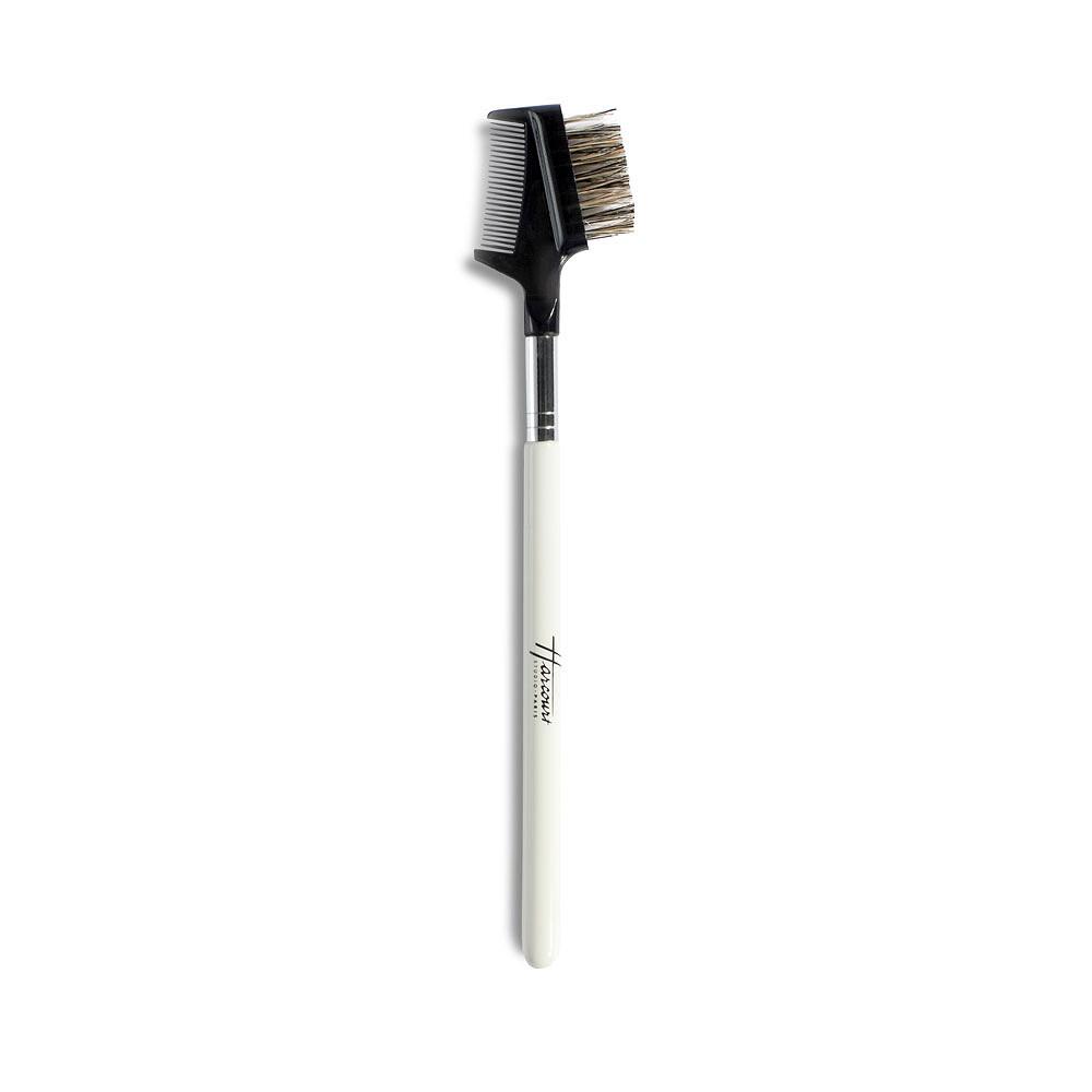 Blowout&Go Harcourt Brow Comb
