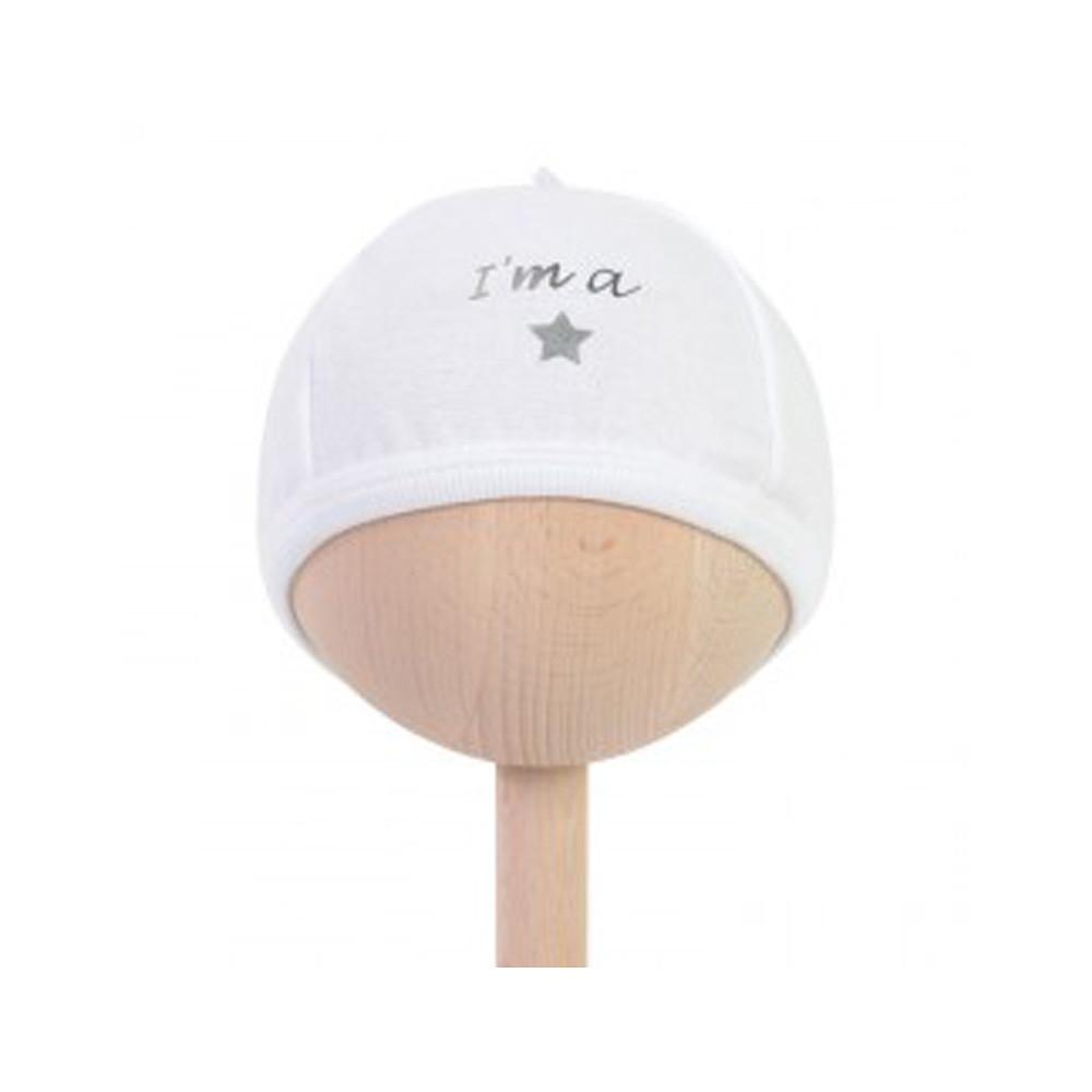 BamBam Hat