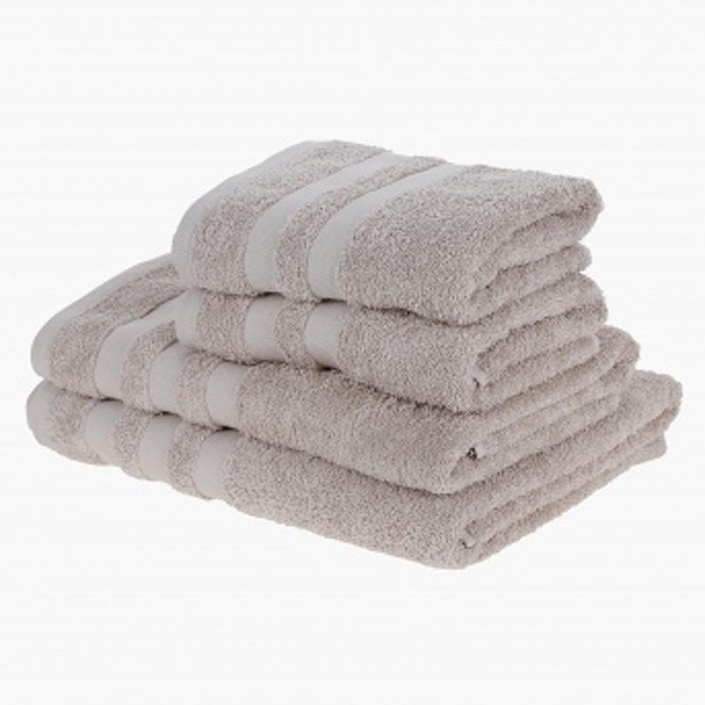 Home Centre Nicole Towel Set