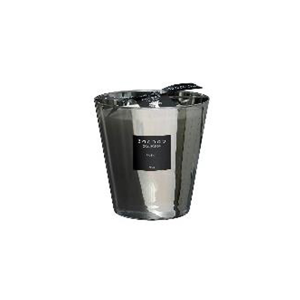 MyList Scented Candle M