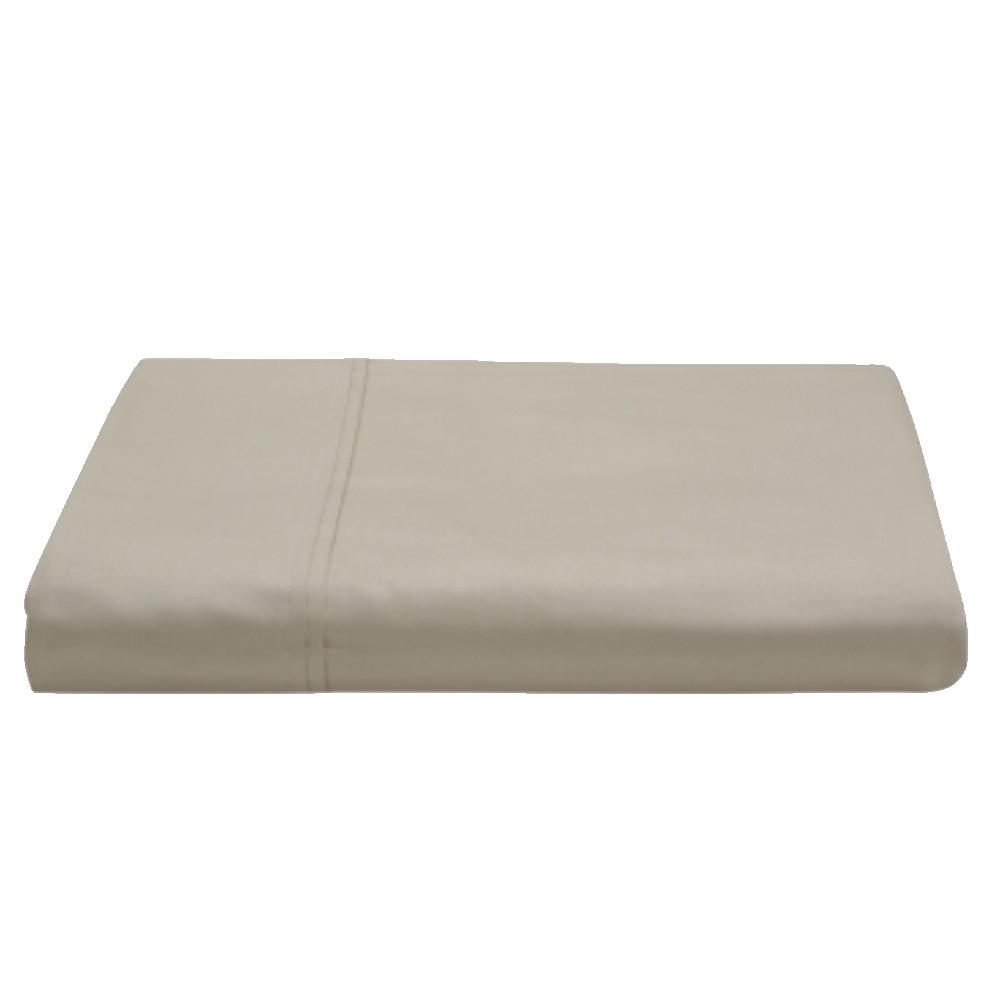 Home Centre Infinity Flat Sheet