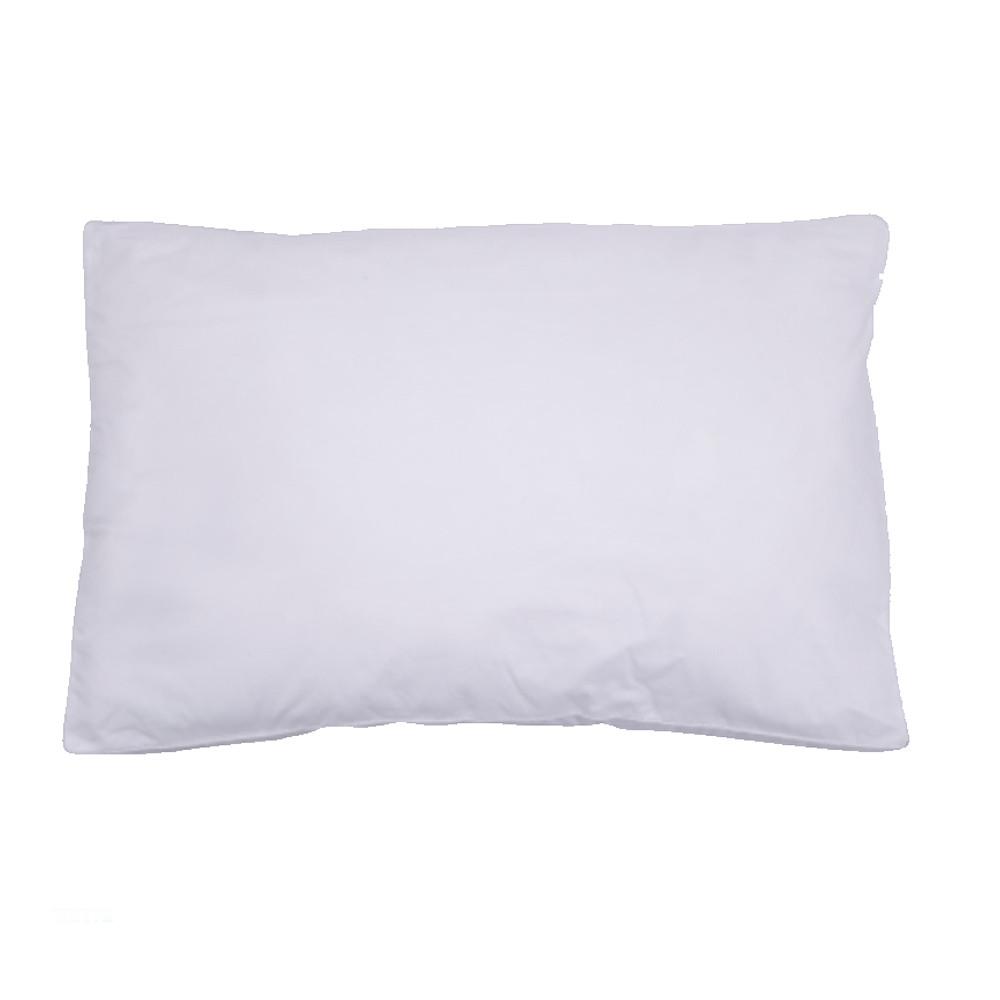 Home Centre Loft Quilt Pillow - 50x75 cms