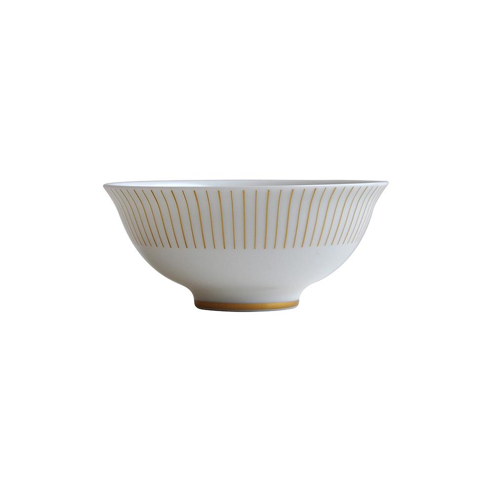 Bernardaud Sol Soup Bowl