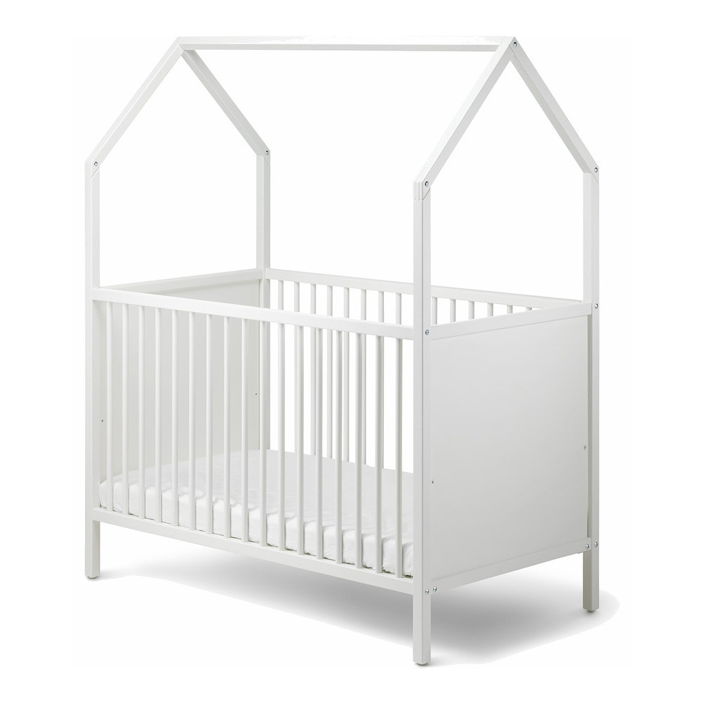 Home Crib