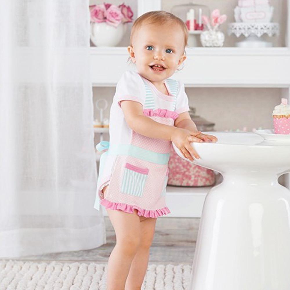 Baby Aspen Sweet Baby Baker