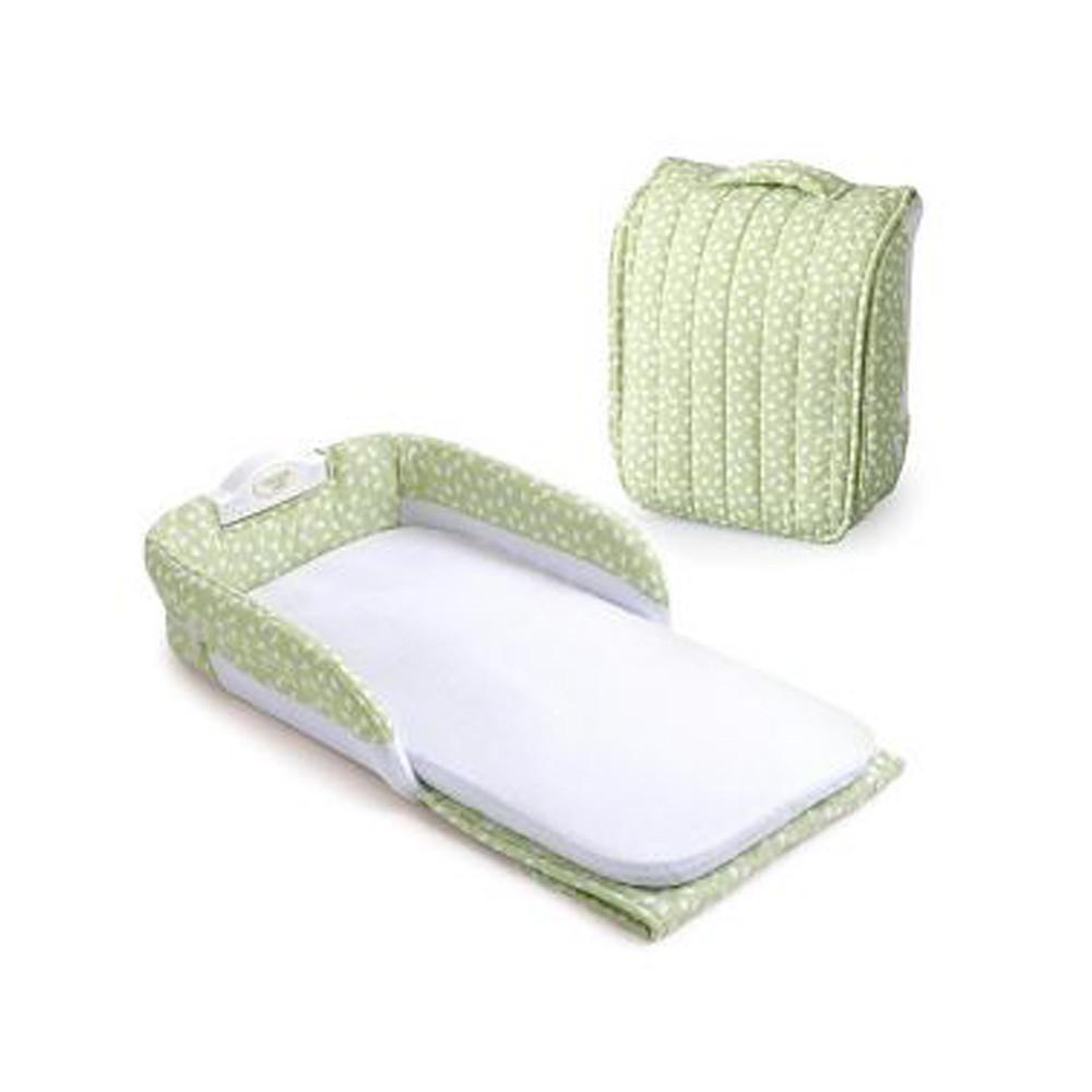 Hedeya Snuggle Nest Comfort