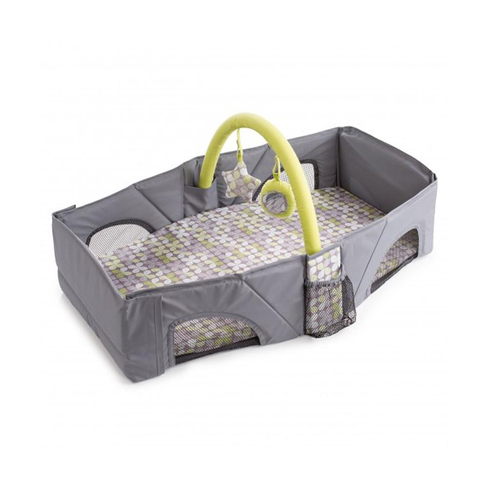 Hedeya Infant Travel Bed