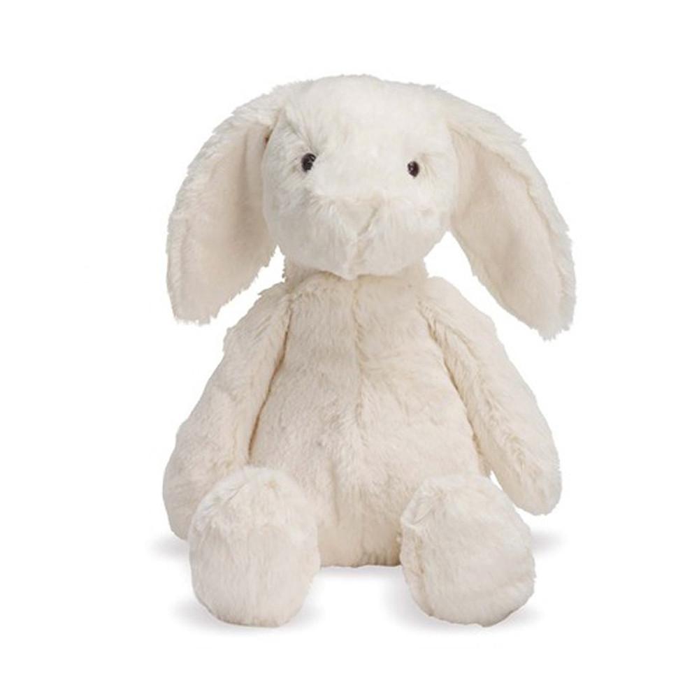 Manhattan Toy Lovelies Medium Riley Rabbit