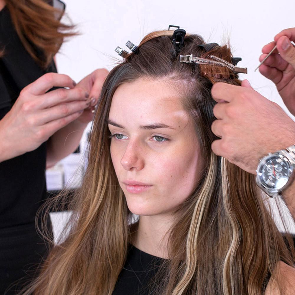 Blowout&Go Hair Service - Braids