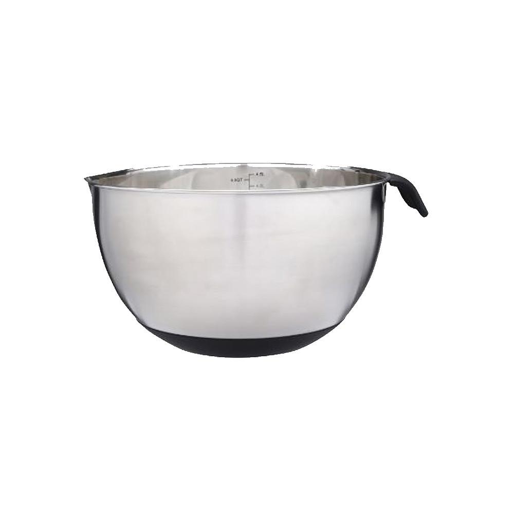 Home Centre Timo Salad Bowl 20x12cm