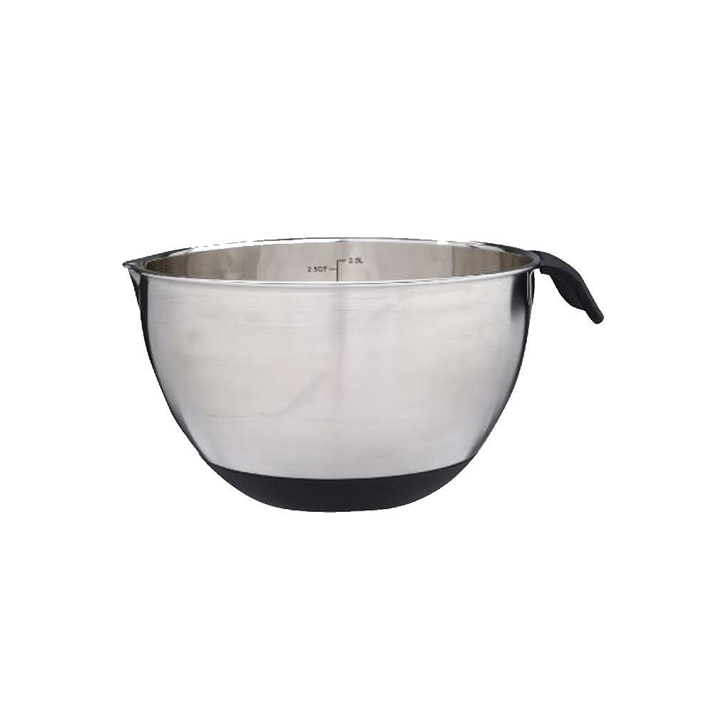 Home Centre Timo Salad Bowl 24x14cm