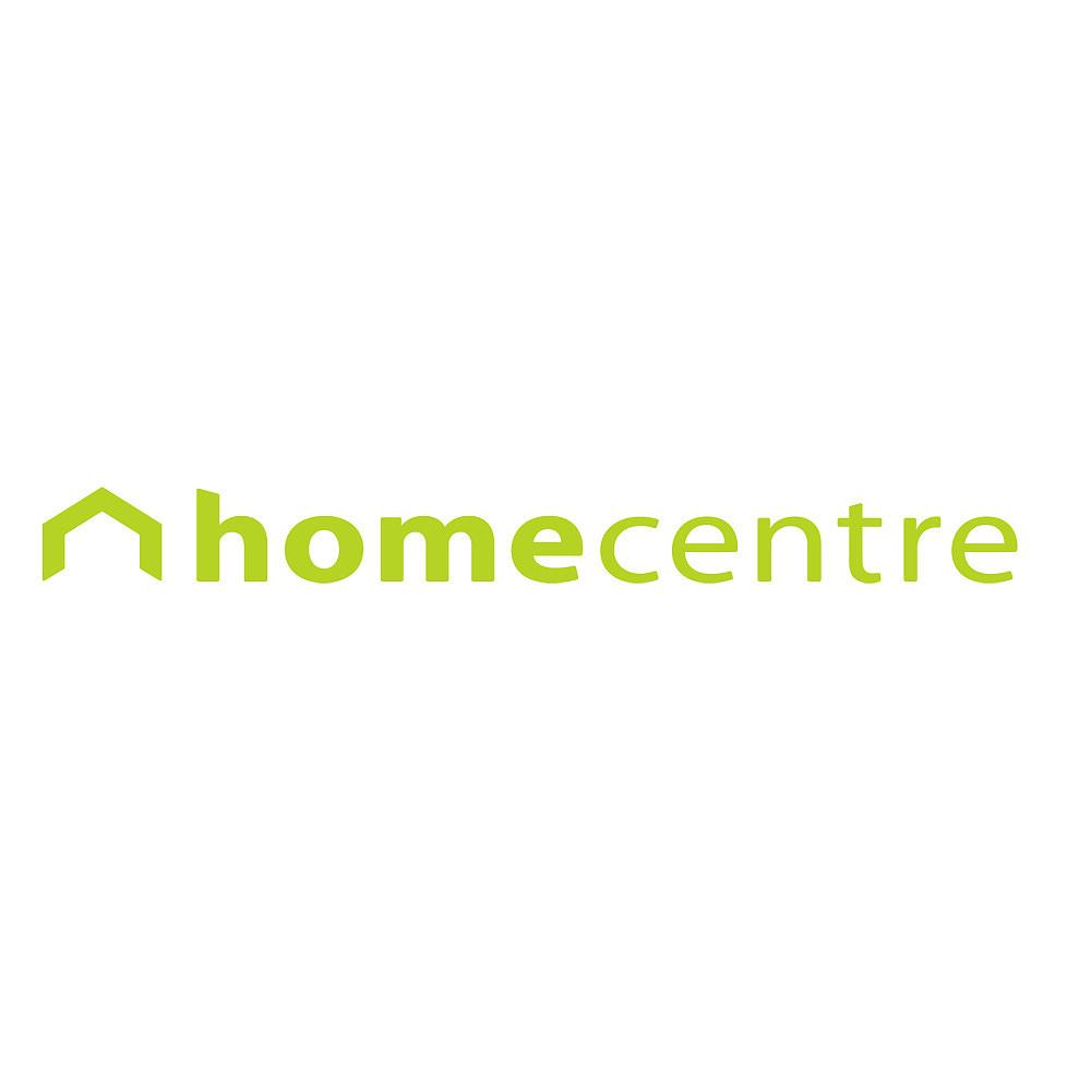 Home Centre Lucas Mug