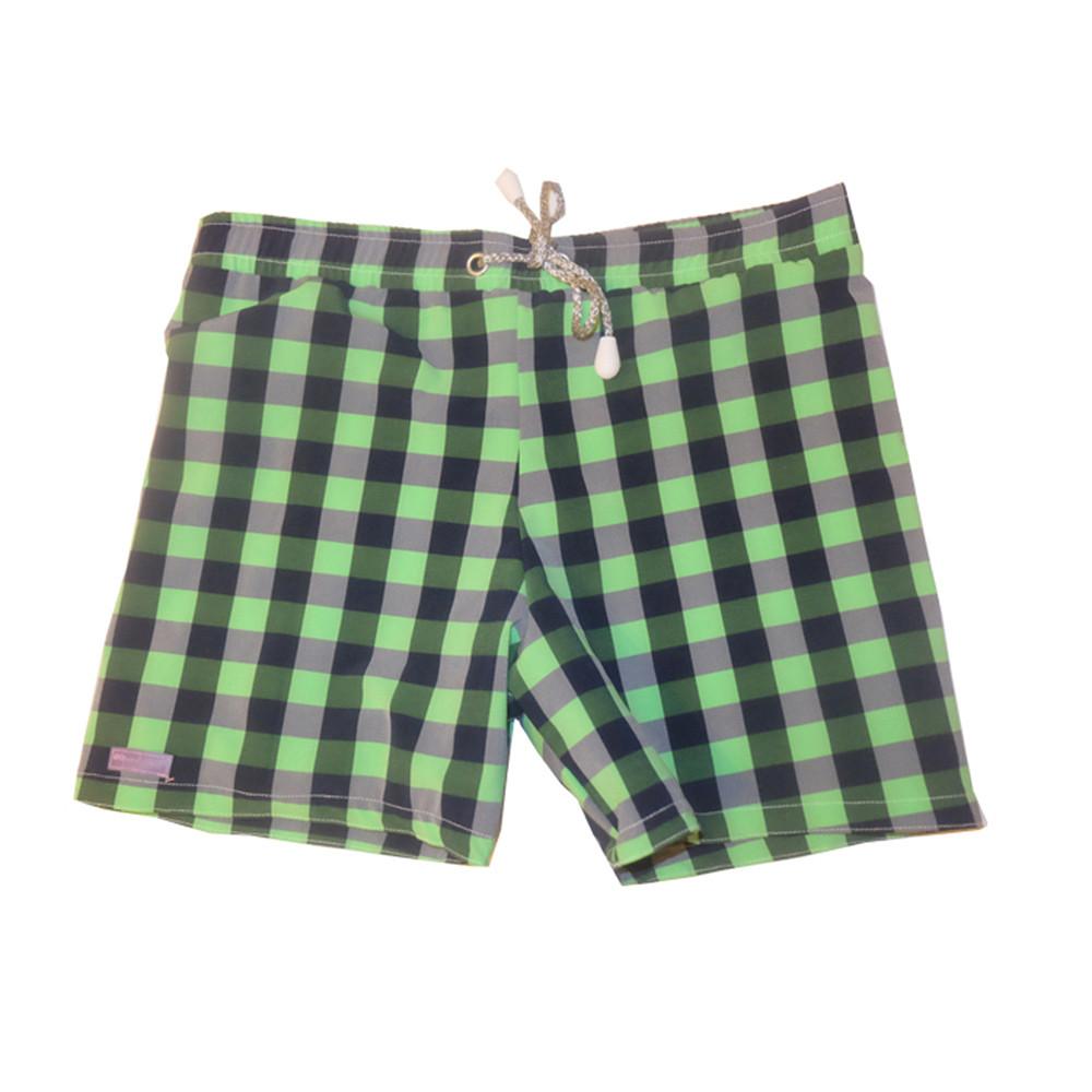 M&R Beachwear Swimmwear Dadofil Boy